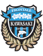 Kawasaki Frontale Youth