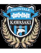 Kawasaki Frontale Reserves