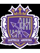Sanfrecce Hiroshima Reserves