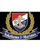 Yokohama F. Marinos Youth