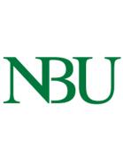 Nippon Bunri University
