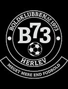 B.1973 Herlev