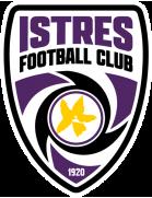Istres Football Club B