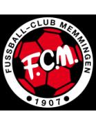 FC Memmingen U17
