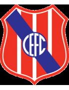 Central Español U19