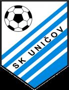 SK Unicov