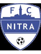 FC Nitra U19