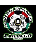 SP Cailungo