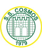 SS Cosmos