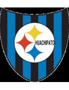 Huachipato FC U20