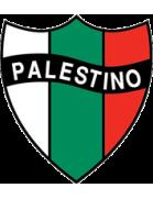 CD Palestino U19
