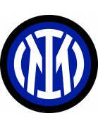 Inter Youth