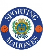 CF Sporting Mahonés (liq.)