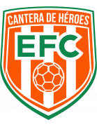 Envigado FC B