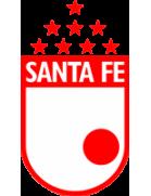 Independiente Santa Fe B