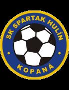 SK Spartak Hulin