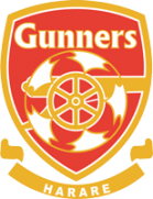 Gunners Harare
