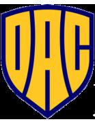 DAC Dunajska Streda U19