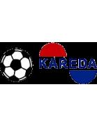 Kareda Kaunas