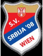 SV Srbija 08