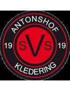 SVS Antonshof-Kledering