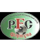 Fortuna Mytishchi