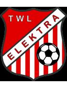 TWL Elektra Giovanili