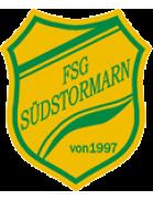 Fsg Südstormarn