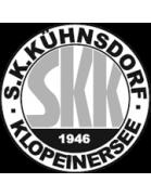 SK Kühnsdorf