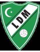 Liga Muçulmana de Maputo