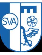 SV Altenoythe