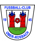 FC Ober-Rosbach
