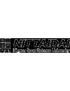 Nippon Sport Science University