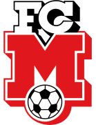 FC Münsingen Jugend
