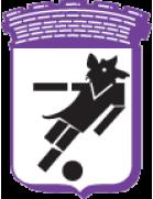 KRC Zuid-West-Vlaanderen