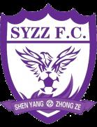 Shenyang Zhongze