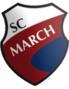 SC March