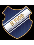 B1908 Amager U19