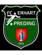 FC Preding