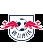 RasenBallsport Leipzig III