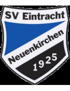 SV Eintracht Neuenkirchen
