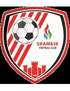 FK Shamkir