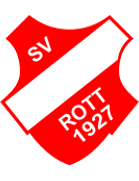 SV Rott