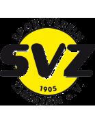 SV Zimmern U17