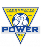Parramatta Power