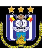 RSC Anderlecht Juvenil