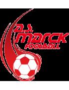 AS Marck