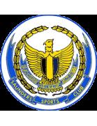 Saunders Sports Club