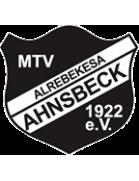 MTV Ahnsbeck