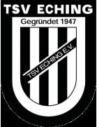 TSV Eching